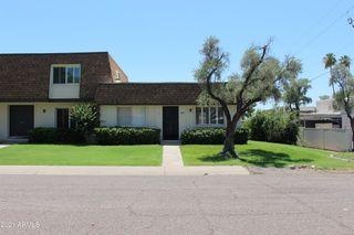 8201 E Orange Blossom Ln, Scottsdale, AZ 85250