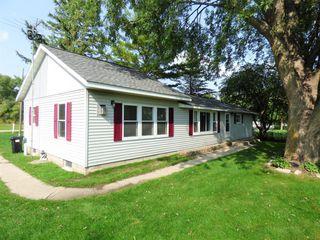11892 N Grove Lake Dr, Glenwood, MN 56334