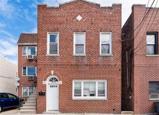 1410 Crosby Ave, Bronx, NY 10461