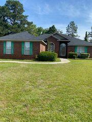 3497 Crawfordville Dr, Augusta, GA 30909