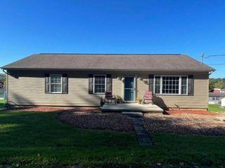 1708 Frank St, Connellsville, PA 15425