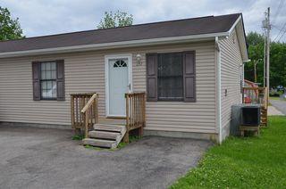 151 Elizabeth St, Proctorville, OH 45669