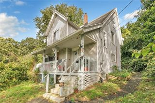 84 Connecticut Ave, Waterbury, CT 06704