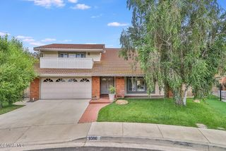 1086 Twinfoot Ct, Westlake Village, CA 91361