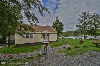 163 Butler Lake Ln, Susquehanna, PA 18847