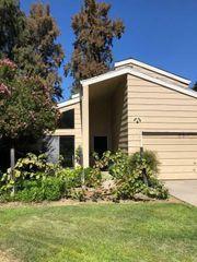 1919 Renoir Ave, Davis, CA 95618
