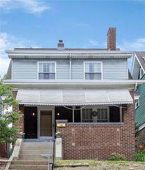 750 Bayridge Ave, Pittsburgh, PA 15226