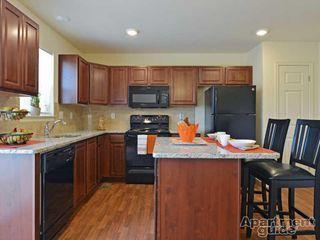 3800 Birchwood Cir, Harrisburg, PA 17110