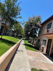 9727 Winter Gardens Blvd #94, Lakeside, CA 92040