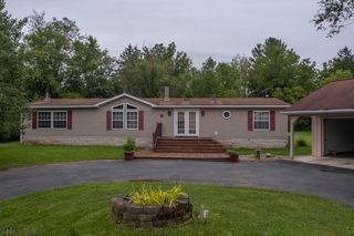 456 Paul Revere, Duncansville, PA 16635