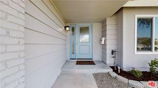 19358 Alcona St, Rowland Heights, CA 91748