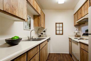 4901 E Sunrise Dr, Tucson, AZ 85718