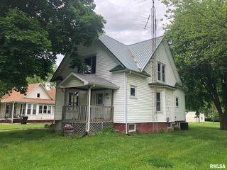770 Main St, Fairview, IL 61432