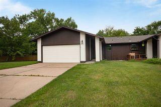 2353 N Rutland Ct, Wichita, KS 67226