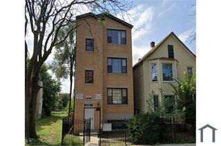 4015 W Wilcox St #G, Chicago, IL 60624
