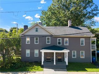 264 Fountain St, New Haven, CT 06515