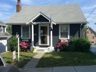 81 Birch Rd, Winthrop, MA 02152