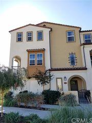 808 Santa Fe Ave #E, San Gabriel, CA 91776