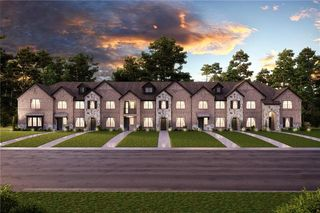 2708 Parkview Ct, Lewisville, TX 75067