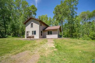 2343 Old North Shore Rd, Duluth, MN 55804