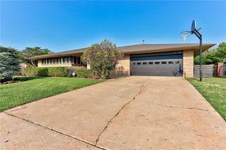 13601 Pinehurst Rd, Oklahoma City, OK 73120