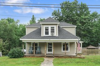 127 Old Gage Hill Rd, Pelham, NH 03076