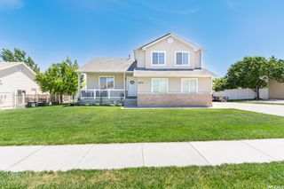 3275 S Newmark Dr, West Valley, UT 84128