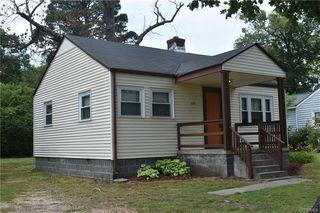 934 Bradley Ln, Richmond, VA 23225