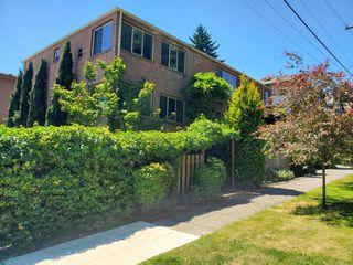 1019 N 50th St, Seattle, WA 98103