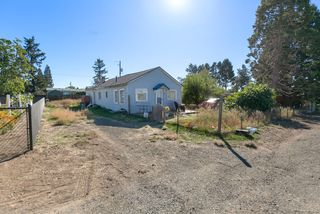 412 4th Ave, Culver, OR 97734