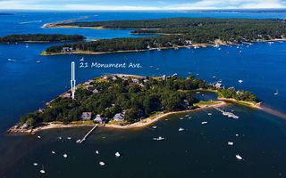 21 Monument Ave, Onset, MA 02558