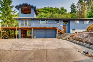 9353 SE Sun Crest Dr, Happy Valley, OR 97086