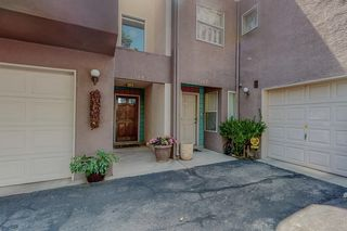 5147 Glenwood Pointe Ln NE, Albuquerque, NM 87111