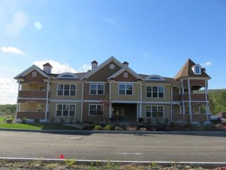 67 Marimar St, Old Forge, PA 18518
