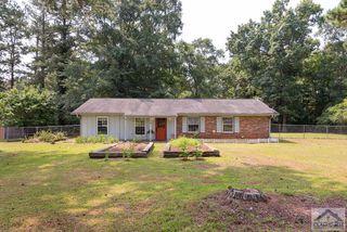 70 Cotton Rd, Winterville, GA 30683