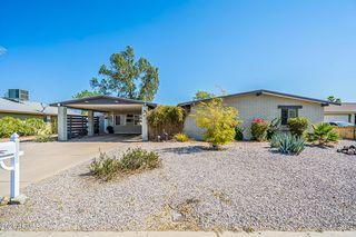 3620 W Cholla St, Phoenix, AZ 85029