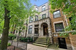 667 W Cornelia Ave #1, Chicago, IL 60657