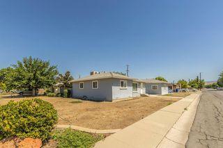 1080 N Joaquin St, Coalinga, CA 93210