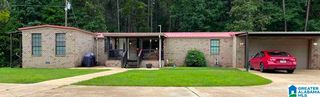 12260 Goodwater Rd, Northport, AL 35475