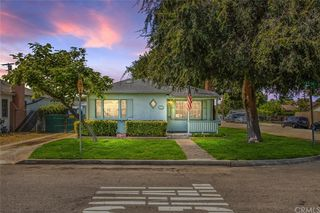 545 W 28th St, San Bernardino, CA 92405