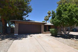 3520 E El Moro Ave, Mesa, AZ 85204