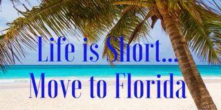 3589 S Ocean Blvd #36, Palm Beach, FL 33480