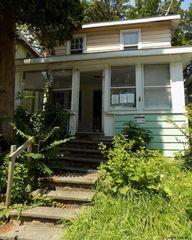11 Lark St, Albany, NY 12210