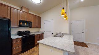 100 Ward Strasse, Leavenworth, WA 98826