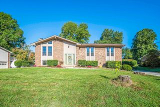 4621 Marshall Dr, Knoxville, TN 37918