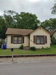 207 N 4th St, Kansas City, KS 66111