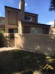 3600 O St #5, Bakersfield, CA 93301