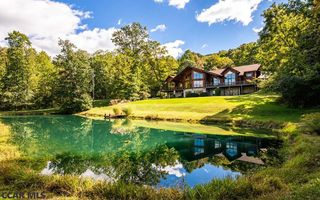101 Old Cabin Rd, Mill Hall, PA 17751