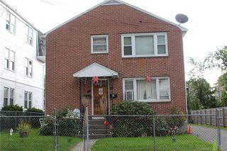 33 Ward Pl, Hartford, CT 06106