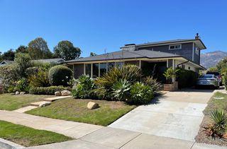 444 Stanley Dr, Santa Barbara, CA 93105